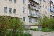 3 300 000 Руб., Продаётся яркая, солнечная трёхкомнатная квартира в восточном стиле, Купить квартиру Хапо-Ое, Всеволожский район по недорогой цене, ID объекта - 319623528 - Фото 33