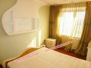 Сдается 2-х комнатная квартира 55 кв.м. в новом доме ул. Калужская 16 - Фото 4