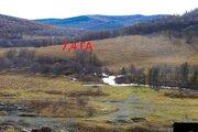 740 соток на Горном Алтае - Фото 2