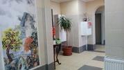 3-комнатная квартира в Химках в р-не Новокуркино с 2-мя с/у - Фото 3