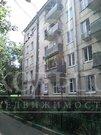 1-комнатная кв-ра 45 в.м рядом с м.Филевский парк - Фото 3