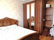 Квартира с евро ремонтом, мебелью и техникой. - Фото 3