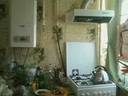 Продаю на Комсомольской пл, 2-к кв, 31 кв. м, - Фото 1