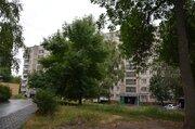 Двухкомнатная квартира 91 серии - Фото 1
