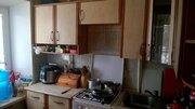3-х в Щербинках, Купить квартиру в Нижнем Новгороде по недорогой цене, ID объекта - 316547243 - Фото 12