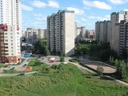 Просторная квартира 137 серии на Богатырском пр-те в Прямой прод