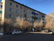 Продажа квартиры, Чита, Ул. Красных Коммунаров