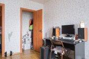 Продается квартира, Балашиха, 68м2 - Фото 4