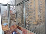 Продажа квартиры, Липецк, Ул. Ушинского - Фото 5