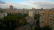Продажа четырехкомнатной квартиры 162 м.кв, Москва, Новые Черемушки .