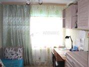 4-хкомнатная квартира 69 кв.м, п.Киевский , г.Москва, - Фото 5