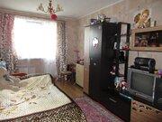 Продам 3-комнатную изолированную квартиру в гор. Клин, срочно - Фото 1