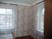 Продажа 3х комнатной квартиры в городе Коломна Московской области - Фото 4
