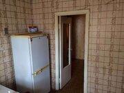 2-комнатная квартира распашонка - Фото 2