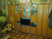1к Квартира в Колтышево - Фото 3