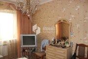 Продается 2-хкомнатная квартира ЖК Гранд-Каскад, г.Наро-Фоминск - Фото 2