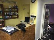 Торговое помещение цоколь 27 кв.м., Аренда торговых помещений в Сергиевом Посаде, ID объекта - 800210773 - Фото 2