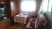 Дача с гостевым домом на участке 12 соток - Фото 4