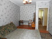Сдается в аренду квартира г.Подольск, ул. Ленинградская - Фото 5
