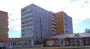 2-комн. квартира 54 кв.м Серпухов - Фото 4