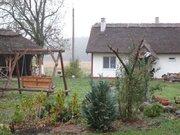 Агро усадьба, Готовый бизнес в Беларуси, ID объекта - 100045072 - Фото 7