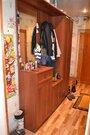 2-х комн.квартира. Раздельные комнаты. 2450000 рублей - Фото 1