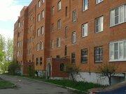 3-комнатная квартира, Домодедово