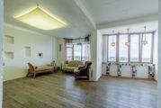 Квартира 142 кв м с ремонтом в монолитном доме, Новокуркинское ш. 45. - Фото 3