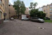 160 000 €, Продажа квартиры, Купить квартиру Рига, Латвия по недорогой цене, ID объекта - 313137337 - Фото 1