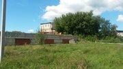 Двухэтажный дом. Новоалтайск. - Фото 1