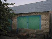 Уютный дом в Авиагородке - Фото 5
