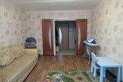 Продается 3-комнатная квартира в Апрелевке, Комсомольская, д.17 - Фото 3
