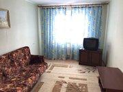 1 комнатная квартира в хорошем состоянии г. Чехов ул. Весенняя 32 - Фото 2