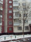 Квартира в Новокосино - Фото 2