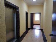 Отличная 2-к.кв. в новом доме в Дмитрове - Фото 2