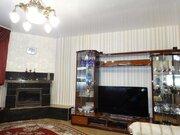 Дом в Кисловодске где воздух свеж а деревья высоки - Фото 5