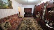 Продается 1-комнатная квартира ул. Энгельса д. 19а - Фото 5