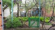 Дом 50 м2 Краснодар - Фото 4