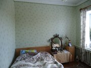 2-к кв в М.О. Шатурский район, пос.Тугодесский Бор, ул.Клубная, д.2 - Фото 2