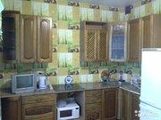 Продается 1 ком.квартира г.Раменское ул.Приборостроителей д.1а - Фото 4