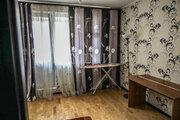 Сдам 3-х комнатную квартиру пр-т Защитников Москвы, д.11 - Фото 3