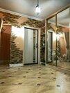 3 комнатная квартира г. Домодедово, ул.Курыжова, д.21, Купить квартиру в Домодедово по недорогой цене, ID объекта - 317856750 - Фото 15