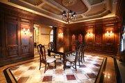 30 000 000 $, Загородная резиденция в Одинцово, Продажа домов и коттеджей в Одинцово, ID объекта - 502062170 - Фото 3