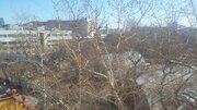 Трехкомнатная квартира на Ольховской 17 - Фото 4