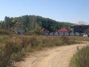 Предлагаем участок в Рощино - Фото 2