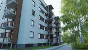 105 000 €, Продажа квартиры, Купить квартиру Рига, Латвия по недорогой цене, ID объекта - 313139206 - Фото 2