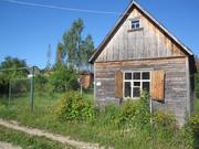 Участок 12 соток Кольчугино Владимирская область - Фото 2