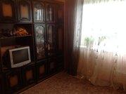 Продается квартира в Москве на ул. Родниковая 20 - Фото 5