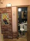 1 комнатная в Хамовниках - Фото 2
