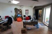 400 000 €, Продажа квартиры, Купить квартиру Рига, Латвия по недорогой цене, ID объекта - 313139864 - Фото 3